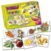 puzzle_igroteka