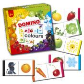Domino_colours_site