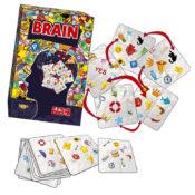 brain_new2