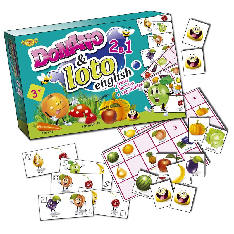domino_kjnj_fruits