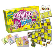 Domino_loto_animals
