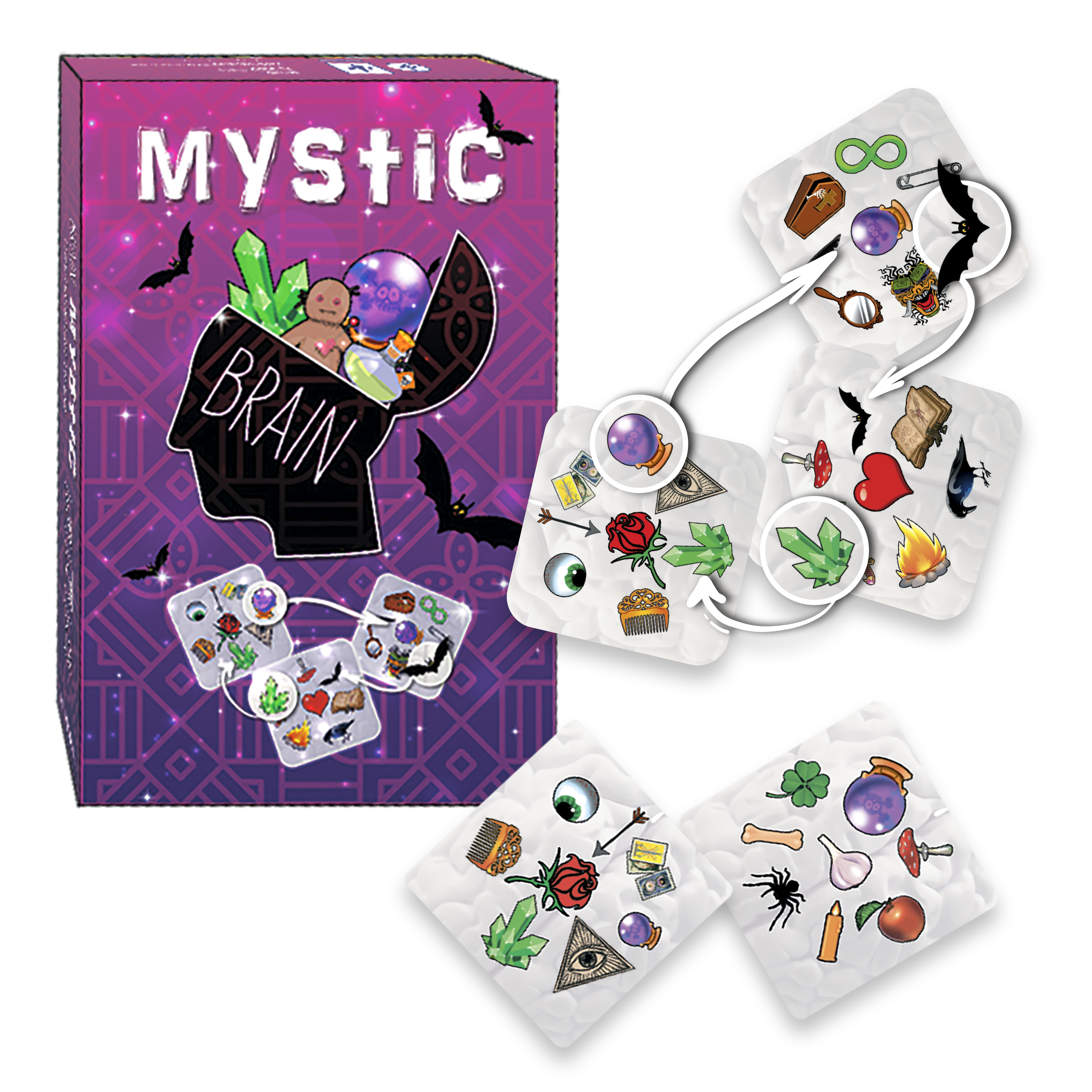 brain_mystic_new