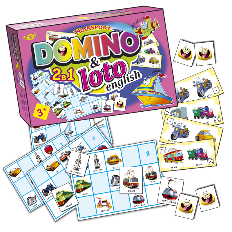 DOMINO_LOTO_TRANSPORT