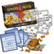bingo_loto