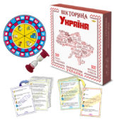 viktorina_Ukraine