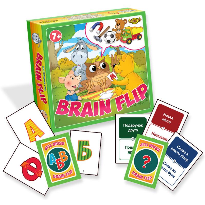 Brain_Flip