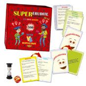 SUPER_ERUDITE red