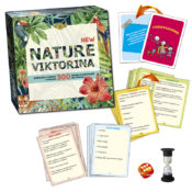 nature_viktorina_NEW
