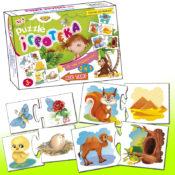 Puzzle_igroteka_5