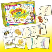 Puzzle_igroteka_6